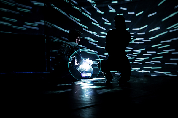 PhotoAccelerando8-JonathanGoulet-web